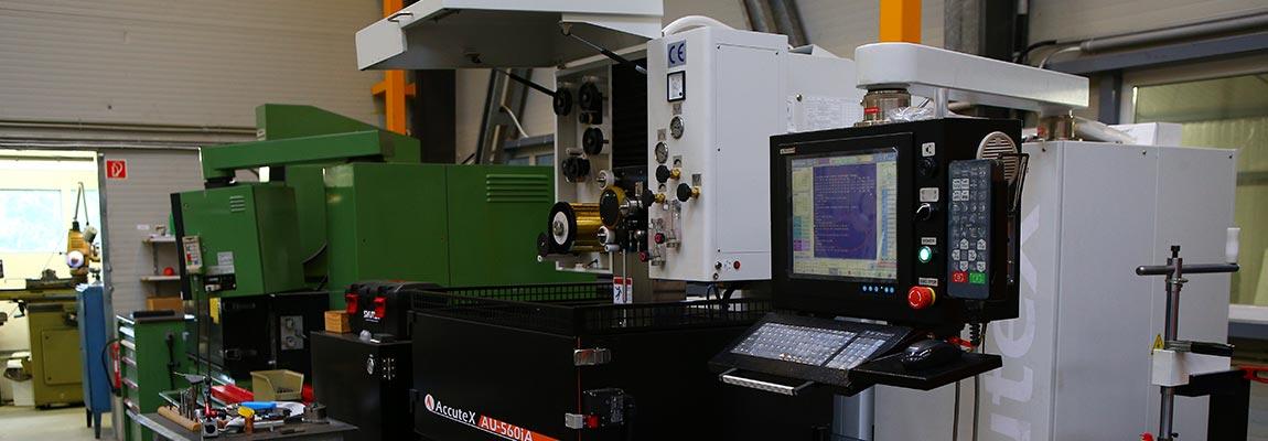 Szerszámgyártás, szerszámtervezés   Műanyag fröccsöntés
